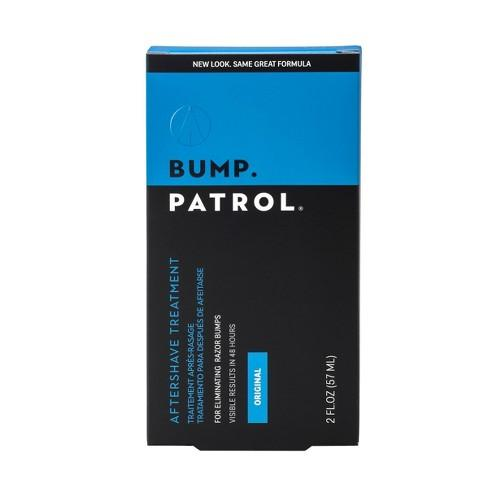 Bump Patrol Regular After Shave Lotion 57 g