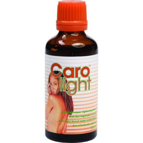 Caro Light lightening Serum 50 ml
