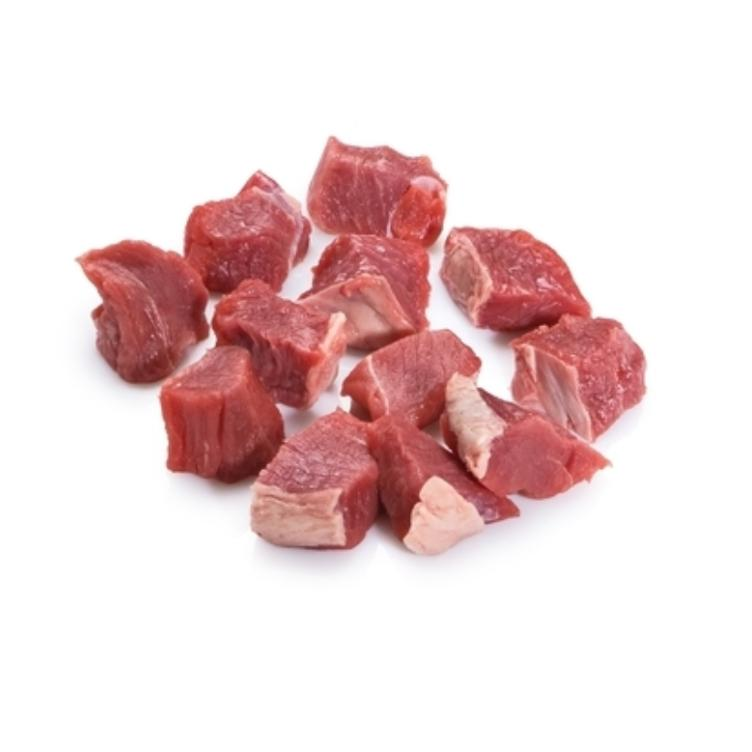Cow Meat 1 kg
