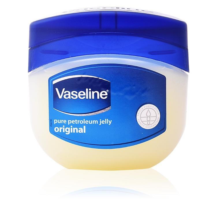 Vaseline Pure Petroleum Jelly Original 100 ml